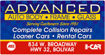 Auto Bodypaintless Dent Repairadvanced Auto Bodybolivar, Mo. Lime For Water Treatment Nsclc Survival Rates. Best Car Insurance Texas Hp Customer Services. Seo Consulting San Diego Meeting Space In Nyc. Internet And Tv Service Providers. Massage Therapy Schools Georgia. Driveway Culvert Retaining Walls. Best Hosting Site For Wordpress. Doctors Vision Center Brier Creek